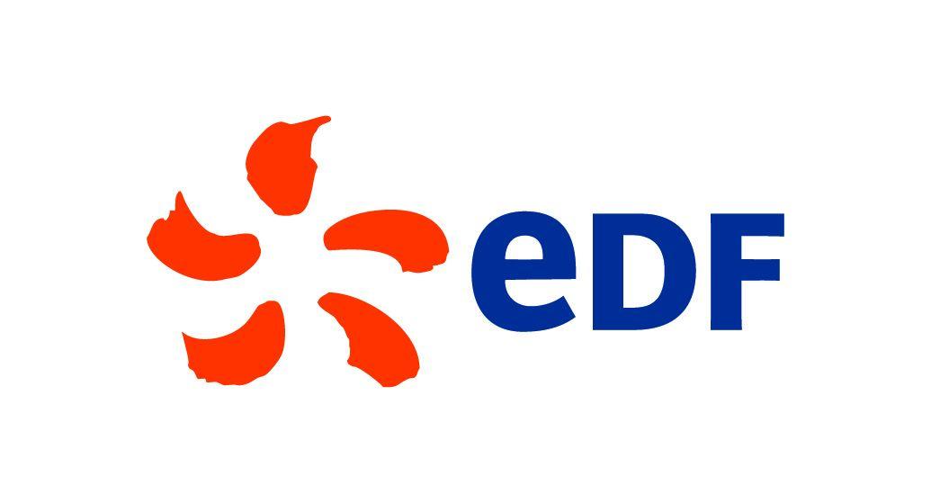 EDF Paluel