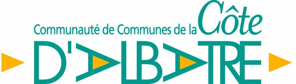 Communauté de Communes de la Côte d'Albâtre