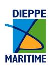 Agglo de Dieppe