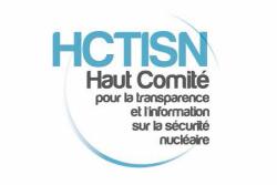HCTISN